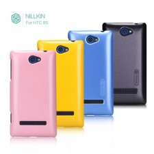 фото Чехол Nillkin Multi-Color Series для HTC 8S (+ пленка)