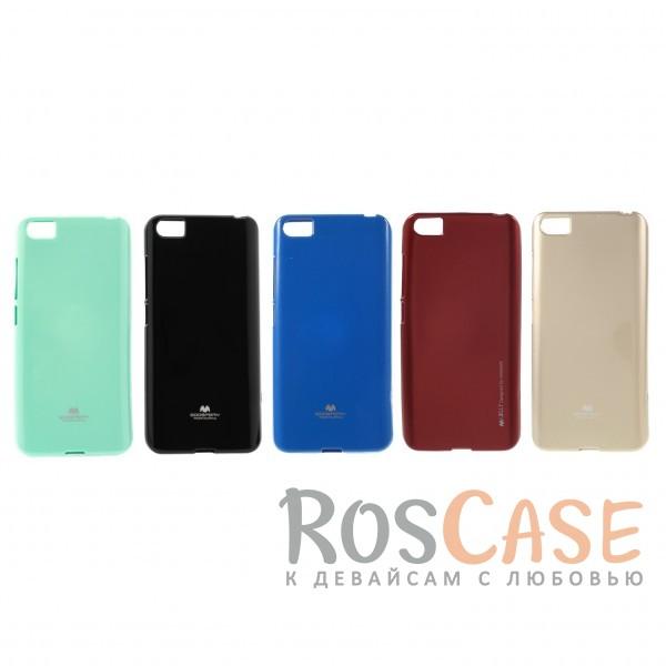 Mercury Jelly Pearl Color   Яркий силиконовый чехол для для Xiaomi MI5 / MI5 ProОписание:&amp;nbsp;&amp;nbsp;&amp;nbsp;&amp;nbsp;&amp;nbsp;&amp;nbsp;&amp;nbsp;&amp;nbsp;&amp;nbsp;&amp;nbsp;&amp;nbsp;&amp;nbsp;&amp;nbsp;&amp;nbsp;&amp;nbsp;&amp;nbsp;&amp;nbsp;&amp;nbsp;&amp;nbsp;&amp;nbsp;&amp;nbsp;&amp;nbsp;&amp;nbsp;&amp;nbsp;&amp;nbsp;&amp;nbsp;&amp;nbsp;&amp;nbsp;&amp;nbsp;&amp;nbsp;&amp;nbsp;&amp;nbsp;&amp;nbsp;&amp;nbsp;&amp;nbsp;&amp;nbsp;&amp;nbsp;&amp;nbsp;&amp;nbsp;&amp;nbsp;&amp;nbsp;компания:&amp;nbsp;Mercury;совместимость: Xiaomi MI5 / MI5 Pro;материал: термополиуретан;тип: накладка.Особенности:защита от царапин и ударов;блестящие вкрапления ;не скользит в руках;надежно фиксируется;легко устанавливается.<br><br>Тип: Чехол<br>Бренд: Mercury<br>Материал: TPU