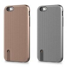 "STIL Chain Veil | Чехол для Apple iPhone 6/6s (4.7"") в виде сетчатой фактуры"