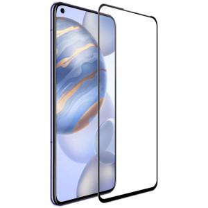 Nillkin XD CP+ Max | Защитное закаленное стекло полноэкранное  для Huawei Honor 30