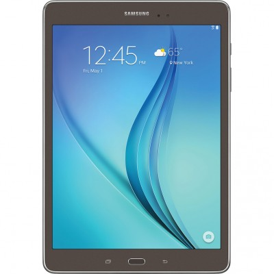 Samsung Galaxy Tab A plus 9.7 T550