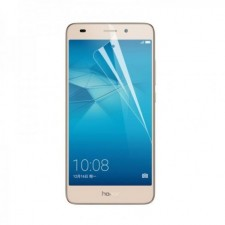 VMAX | Защитная пленка для Huawei Honor 5C / GT3