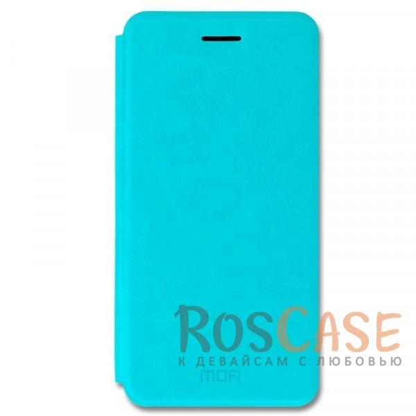 Классический кожаный чехол-книжка MOFI Rui с металлической вставкой в обложке и функцией подставки для Samsung Galaxy Note 8 (Синий)Описание:бренд -&amp;nbsp;Mofi;разработан для Samsung Galaxy Note 8;материалы - термополиуретан, искусственная кожа, металл;защита со всех сторон;предусмотрены все функциональные вырезы;трансформируется в подставку;формат&amp;nbsp;- чехол-книжка;классический дизайн.<br><br>Тип: Чехол<br>Бренд: Mofi<br>Материал: Искусственная кожа