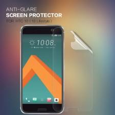 Nillkin Matte | Матовая защитная пленка для HTC 10 / 10 Lifestyle
