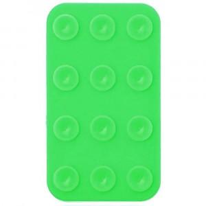 Универсальный Коврик держатель на присосках для Apple iPad 2/3/4