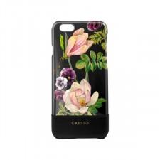 "Gresso ""Богема"" | Пластиковая накладка для Apple iPhone 7 (4.7"")"