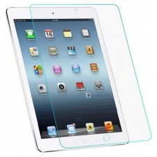 фото Защитное стекло High Quality Tempered Glass 0.33mm (2.5D) для Apple iPad 2/3/4