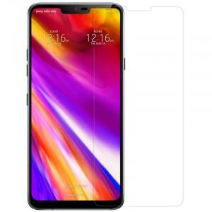 Nillkin H+ Pro | Защитное стекло для LG G7+ / LG G7 ThinQ