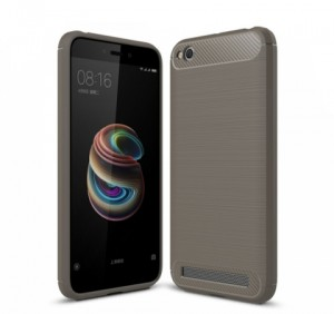 iPaky Slim | Силиконовый чехол для Xiaomi Redmi 5A