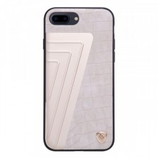 "Nillkin Hybrid | Чехол для Apple iPhone 7 Plus (5.5"")"