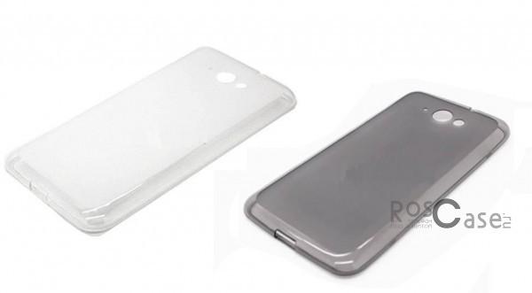 фото TPU чехол для Lenovo S930