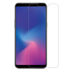 Защитное стекло Ultra Tempered Glass 0.33mm (H+) для Samsung Galaxy A6s (2018)