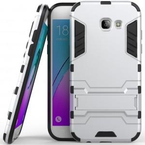 Transformer | Противоударный чехол  для Samsung Galaxy A5 2017 (A520F)