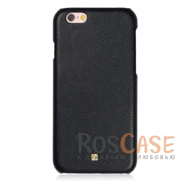 Накладка Just Must SU II Collection с олеофобным покрытием для Apple iPhone 6/6s (4.7) (Черный)Описание:бренд -&amp;nbsp;Just Must;материал - искусственная кожа;совместимость - Apple iPhone 6/6s (4.7);тип - накладка.<br><br>Тип: Чехол<br>Бренд: Just Must<br>Материал: Искусственная кожа