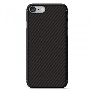 "Nillkin Synthetic Fiber   Карбоновый чехол для Apple iPhone 7 (4.7"")"
