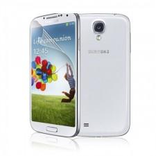 VMAX | Защитная пленка  для Samsung Galaxy S4 (i9500)