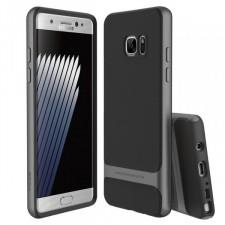 Rock Royce | Чехол  для Samsung N930F Galaxy Note 7 Duos