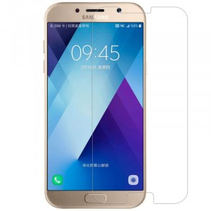 Nillkin H+ Pro | Защитное стекло  для Samsung Galaxy A5 2017 (A520F)