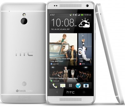 HTC One mini / M4
