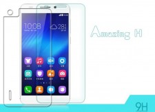 Nillkin H+ | Защитное стекло для Huawei Honor 6