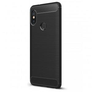 iPaky Slim | Силиконовый чехол для Xiaomi Mi A2