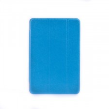 TTX Elegant | Кожаный чехол-книжка для Apple iPad mini 4