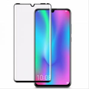 Гибкое ультратонкое стекло Caisles для Huawei P30 lite