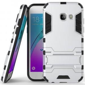 Transformer | Противоударный чехол  для Samsung Galaxy A7 2017 (A720F)