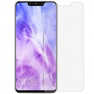 H+ | Защитное стекло для Huawei P Smart+ (nova 3i) (картонная упаковка)