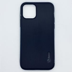 Силиконовая накладка Fono  для iPhone 11