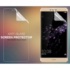Nillkin Matte | Матовая защитная пленка для Huawei Honor Note 8 / V8 Max