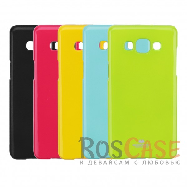 Яркий гибкий силиконовый чехол Mercury Color Pearl Jelly для Samsung A500H / A500F Galaxy A5Описание:&amp;nbsp;&amp;nbsp;&amp;nbsp;&amp;nbsp;&amp;nbsp;&amp;nbsp;&amp;nbsp;&amp;nbsp;&amp;nbsp;&amp;nbsp;&amp;nbsp;&amp;nbsp;&amp;nbsp;&amp;nbsp;&amp;nbsp;&amp;nbsp;&amp;nbsp;&amp;nbsp;&amp;nbsp;&amp;nbsp;&amp;nbsp;&amp;nbsp;&amp;nbsp;&amp;nbsp;&amp;nbsp;&amp;nbsp;&amp;nbsp;&amp;nbsp;&amp;nbsp;&amp;nbsp;&amp;nbsp;&amp;nbsp;&amp;nbsp;&amp;nbsp;&amp;nbsp;&amp;nbsp;&amp;nbsp;&amp;nbsp;&amp;nbsp;&amp;nbsp;&amp;nbsp;Изготовлен компанией&amp;nbsp;Mercury;Спроектирован персонально для&amp;nbsp;Samsung A500H / A500F Galaxy A5;Материал: термополиуретан;Форма: накладка.Особенности:Исключается появление царапин и возникновение потертостей;Восхитительная амортизация при любом ударе;Гладкая поверхность;Не подвержен деформации;Непритязателен в уходе.<br><br>Тип: Чехол<br>Бренд: Mercury<br>Материал: TPU