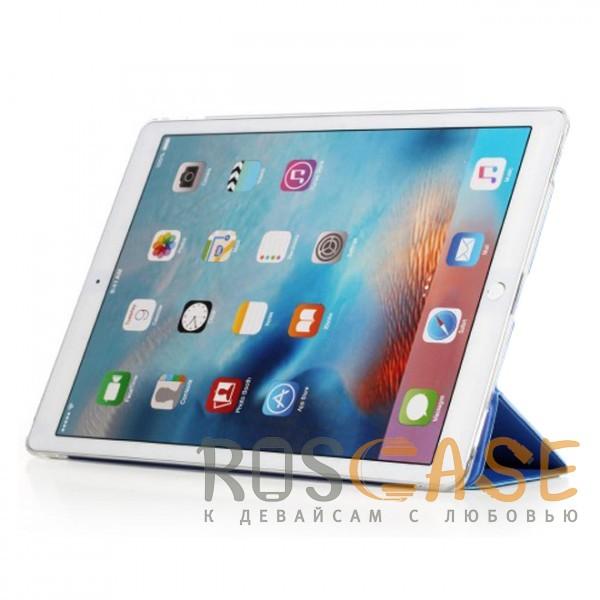 изображение чехол (книжка) Rock Touch series для Apple iPad Pro