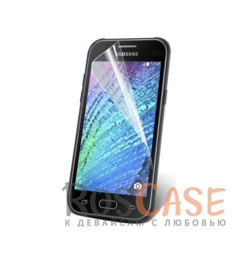 Защитная пленка VMAX для Samsung J105H Galaxy J1 Mini / Galaxy J1 NxtОписание:производитель:&amp;nbsp;VMAX;совместима с Samsung J105H Galaxy J1 Mini / Galaxy J1 Nxt;материал: полимер;тип: пленка.&amp;nbsp;Особенности:идеально подходит по размеру;не оставляет следов на дисплее;проводит тепло;фильтрует ультрафиолет;защищает от царапин.<br><br>Тип: Защитная пленка<br>Бренд: Vmax