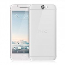 фото TPU чехол Ultrathin Series 0,33mm для HTC One / A9