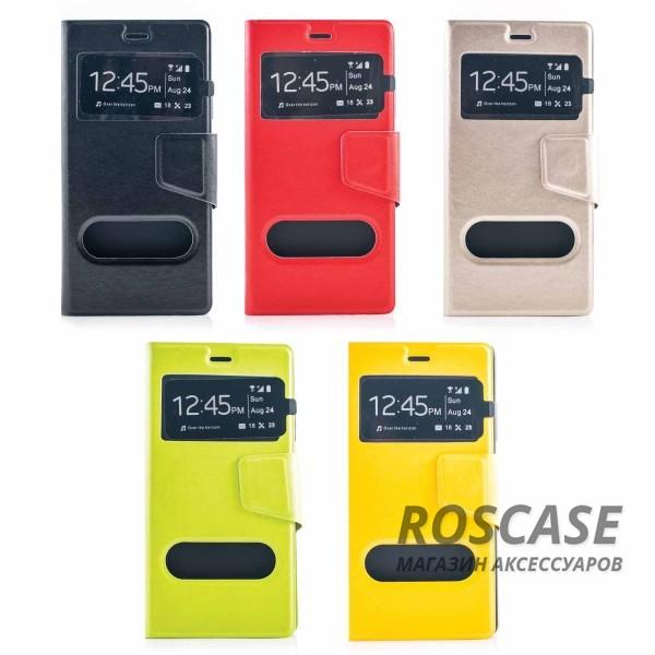 Чехол (книжка) с TPU креплением для Huawei Ascend P8Описание:разработан компанией&amp;nbsp;Epik;спроектирован для Huawei Ascend P8;материал: синтетическая кожа;тип: чехол-книжка.&amp;nbsp;Особенности:имеются все функциональные вырезы;магнитная застежка закрывает обложку;защита от ударов и падений;в обложке предусмотрены отверстия;превращается в подставку.<br><br>Тип: Чехол<br>Бренд: Epik<br>Материал: Искусственная кожа