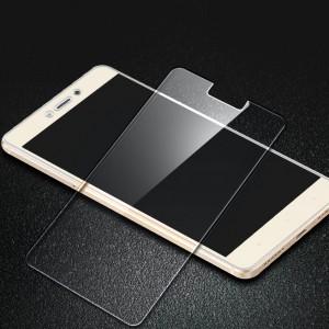 H+ | Защитное стекло для Xiaomi Redmi 4X (в упаковке)