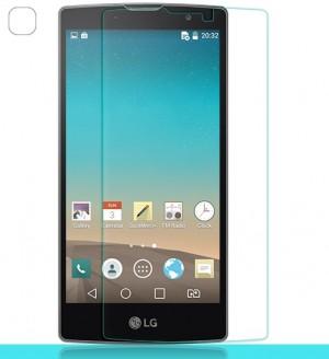 Nillkin H | Защитное стекло для LG H502F Magna