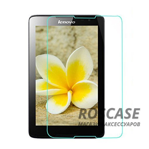 Защитное стекло Ultra Tempered Glass 0.33mm (H+) для Lenovo A5500 (картонная упаковка)Описание:изготовлено компанией&amp;nbsp;Epik;совместимо с Lenovo A5500;материал: закаленное стекло;тип: защитное стекло на экран.&amp;nbsp;Особенности:все функциональные вырезы в наличии;грани закругленные - 2.5D;не влияет на чувствительность сенсора;легко очищается;толщина - &amp;nbsp;0,33 мм;абсолютно прозрачное;защита от царапин.<br><br>Тип: Защитное стекло<br>Бренд: Epik