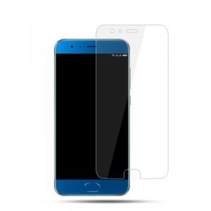 Mocolo | Защитное стекло с олеофобным покрытием для Xiaomi Mi Note 3