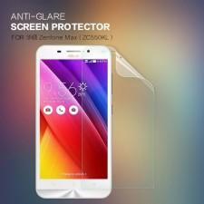 Nillkin Matte | Матовая защитная пленка для Asus Zenfone Max (ZC550KL)