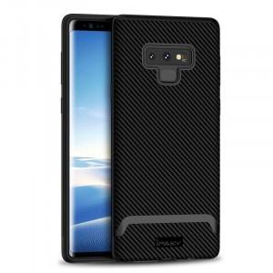 iPaky Hybrid | Противоударный чехол для Samsung Galaxy Note 9