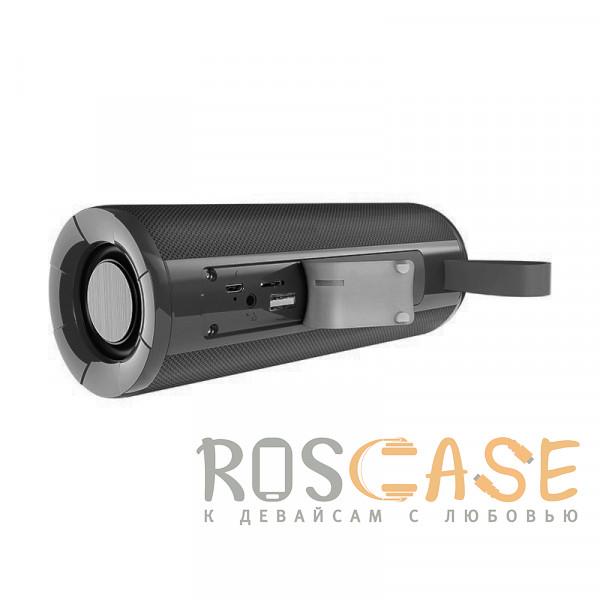 Фотография Черный Беспроводная Bluetooth колонка Borofone BR1 Beyond