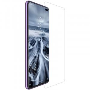 Nillkin H+ PRO | Защитное стекло  для Xiaomi Redmi K30