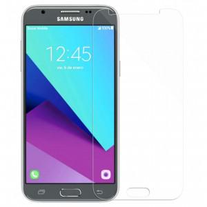 H+ | Защитное стекло для Samsung J530 Galaxy J5 (2017) (карт. упак)