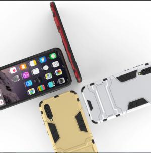 Transformer | Противоударный чехол  для Samsung Galaxy A50s