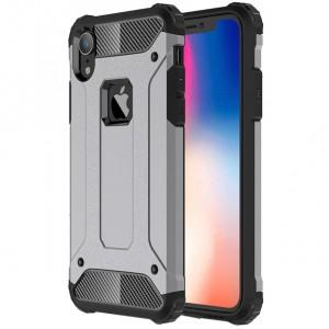 "Immortal | Противоударный чехол для Apple iPhone XR (6.1"")"