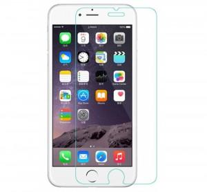"H+ | Защитное стекло для Apple iPhone 6 plus (5.5"")  / 6s plus (5.5"") (карт. упаковка)"