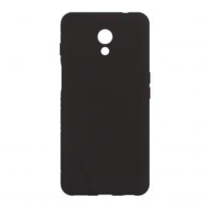 J-Case THIN | Гибкий силиконовый чехол для Meizu M6s