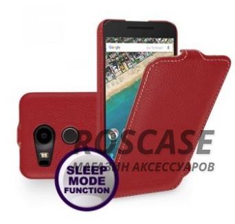 Кожаный чехол (флип) TETDED для LG Google Nexus 5x (Красный / Red)Описание:компания-производитель  - &amp;nbsp;TETDED;совместимость - LG Google Nexus 5x;материал  -  натуральная кожа;форма  -  флип.&amp;nbsp;Особенности:имеет все функциональные вырезы;легко устанавливается и снимается;тонкий дизайн;функция Sleep mode;защищает от механических повреждений;не деформируется.<br><br>Тип: Чехол<br>Бренд: TETDED<br>Материал: Натуральная кожа